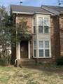 2702B Acklen Ave - Photo 1