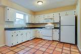 2702B Acklen Ave - Photo 11