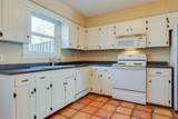 2702B Acklen Ave - Photo 12