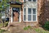 2702B Acklen Ave - Photo 4