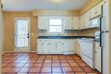 2702B Acklen Ave - Photo 10