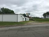 97 N James M Campbell Blvd - Photo 9