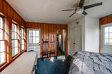 435 Franklin Rd - Photo 19