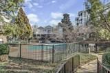 2025 Woodmont Blvd - Photo 13