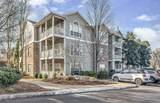 2025 Woodmont Blvd - Photo 26