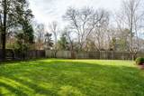 4301 Forsythe Pl - Photo 47