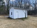 2019 Hills Chapel Rd - Photo 29
