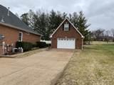 107 Lexington Dr - Photo 3