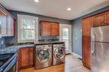 2013 24th Ave - Photo 11