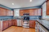 2013 24th Ave - Photo 12