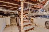 2013 24th Ave - Photo 28