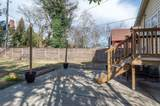 2013 24th Ave - Photo 30