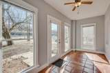 2013 24th Ave - Photo 4