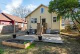 2013 24th Ave - Photo 31