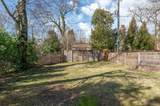 2013 24th Ave - Photo 34