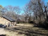 4806 Tanglewood Dr - Photo 21
