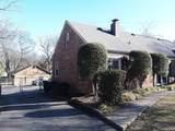 4806 Tanglewood Dr - Photo 4