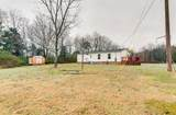 4247 Fykes Grove Rd - Photo 13