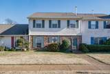 4001 Anderson Rd - Photo 8