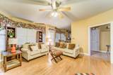750 Dixie Bee Rd - Photo 12