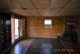 3401 Oak Lawn Dr - Photo 14