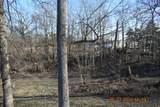 3401 Oak Lawn Dr - Photo 19