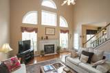6957 Harpeth Glen Trce - Photo 4