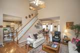 6957 Harpeth Glen Trce - Photo 10