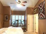 100 Riverstone Dr - Photo 13