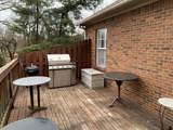 100 Riverstone Dr - Photo 20