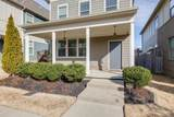 2357 Somerset Valley Dr - Photo 4