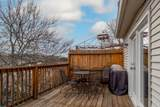 306 Deerpoint Dr - Photo 7
