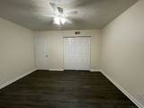 323 Forest Park Rd - Photo 23