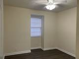 323 Forest Park Rd - Photo 29