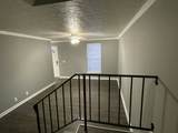 323 Forest Park Rd - Photo 31