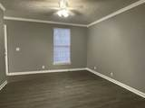 323 Forest Park Rd - Photo 34