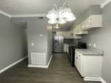 323 Forest Park Rd - Photo 7