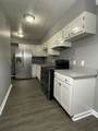 323 Forest Park Rd - Photo 8