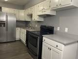 323 Forest Park Rd - Photo 9