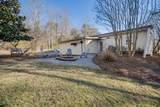 2558 Old Clarksville Pike - Photo 45