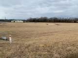 3225 Highway 231 North - Photo 1