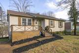 1124 Jacksons View Rd - Photo 2