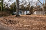 435 Franklin Rd - Photo 2