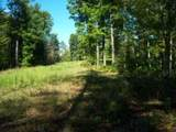 1 Arrowhead Rd - Photo 5