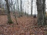 1 Arrowhead Rd - Photo 9