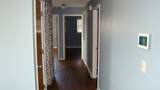 97 Blue Ribbon Pkwy - Photo 11