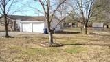 97 Blue Ribbon Pkwy - Photo 4