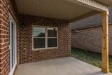 1329 Whispering Oaks Dr - Photo 45