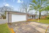 2804 Mossdale Dr - Photo 2
