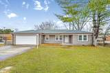 2804 Mossdale Dr - Photo 3